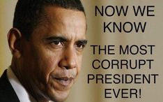 """Barack Obama is a prominent member of United Nations Alice Bailey's Lucis Trust aka Lucifer Publishing """"The New Group of World Servers"""". Truth Hurts, It Hurts, Obama Hillary, Barack Obama, Political Corruption, Political Quotes, Conservative Politics, In This World, Life Lessons"""