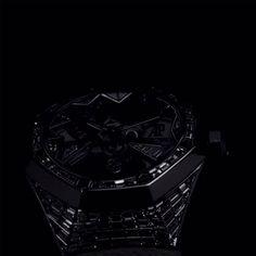 Diamond Encrusted Audemar Piguet Luxury Watch piguet Bracelet piguet Tourbillon piguet Blue piguet Style piguetIced Out Elegant Watches, Beautiful Watches, Stylish Watches, Patek Philippe, Tag Heuer, Devon, Cartier, Omega, Rolex