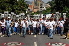 protesta-caracas-30m-9