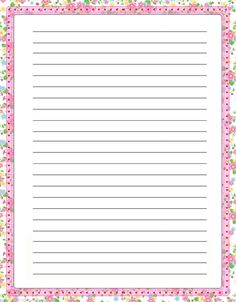 546 Best Stationery paper images in 2019 | Note paper, Stationery
