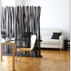 Wonderful Tips: Living Room Divider Design room divider apartment wall dividers. Office Room Dividers, Fabric Room Dividers, Portable Room Dividers, Wooden Room Dividers, Bamboo Room Divider, Folding Room Dividers, Wall Dividers, Drawer Dividers, Hanging Room Dividers