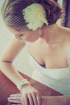 TINK has shot more than 100 weddings over the last few years and this gallery displays some of the images created over that time Real Weddings, Crown, Earrings, Photography, Image, Jewelry, Fashion, Ear Rings, Moda