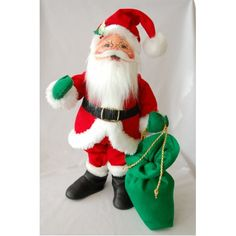 44631ed72fbaa 78 Best CHRISTMAS WITH ANNALEE DOLLS