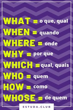 English Help, English Time, Improve Your English, English Course, Learn English Words, English Study, English Class, English Lessons, English Vocabulary Words