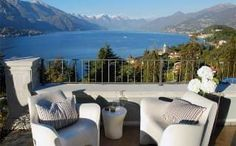 Top 10: the best Lake Como hotels | Telegraph Travel