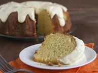 pear spiced bundt cake pear spiced bundt cake recipe from betty ...