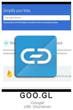 gl - URL shortener (please search in your browser to get to the site) Great Apps, Virtual Assistant, Public, How To Get, Learning, Search, Studying, Searching, Teaching