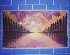 Process... #streetartmexico#graffitimexico#mexico#aerosol#chingon#igerschilangos#streetart #street#streetphotography#sprayart#paint#urbanart#urbanwalls#wall#wallporn #graffitiigers#art#graffiti#instagraffiti #instagood#artwork#arte#graffitiporn #photooftheday#streetartistry #streetarteverywhere#instaartist#paint#instalike#paisaje by ramed_nc