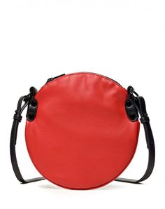 https://pl.benetton.com/shop/pl_en/women/bags/round-clutch-226668.html