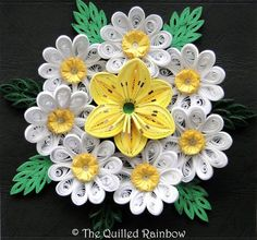 a1eb857df9a00ad482907aa198409670--quilling-d-quilling-designs.jpg 570×532 pixels