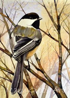 Animals | Mary Gibbs Art