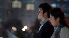 """The Story of 90 Coins (2015) The Story of 90 Coins is most certainly one of those films that fall under the """"heartwarming"""" category. #MoMoneyMoProblems #drama #LoveStory #MichaelWong #MovieReview #MovieSpotlight #NarrativeShortFilm #promise #ShortFilm #TheStoryOf90Coins"""