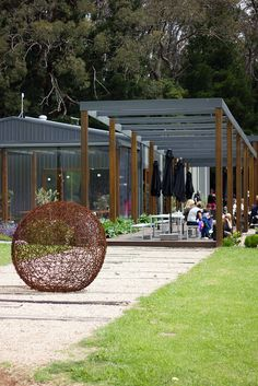 I Eat Therefore I Am: Wine Food Farmgate in Mornington Peninusla + Giveaway Cherry Picking Experience