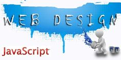 JavaScript is a Superb Solution for Applying Neat Features in a Web Design