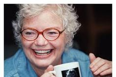 MOLLY IVINS: Letters to The Nation, a collection of articles by the esteemed Texas journalist and gadfly for twenty-five years, is available in paperback and in digital format for tablets, smartphones and computers.