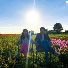 Daniel Padilla, Kathryn Bernardo, Love Deeply, Love Couple, Vacation Trips, Vacations, See Photo, Photo Credit, My Idol