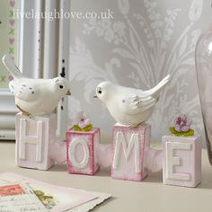1000 Images About Shabby Chic Bathroom Accessories On Pinterest Shabby Chi