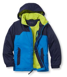 8f38921d9 12 Best Cute kids ski jackets images | Ski jackets, Kids skis, Ski