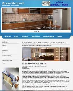 bursamermerit.net
