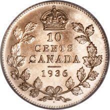 Top 10 Rare Canadian Coins - My Road to Wealth and Freedom Canadian Penny, Canadian Coins, Canadian Dollar, Old Coins Worth Money, Old Money, Thousand Dollar Bill, Rare Pennies, Valuable Coins, Souvenir