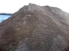 Topsoil Suppliers  -