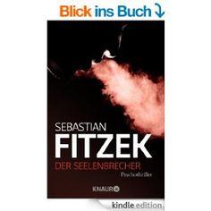 Bereits gelesen, ach was sage ich ... verschlungen! Herr Fitzek hat es einfach drauf, seinen Leser so lange bei der Stange zu halten, bis das Buch zu ende ist. Großes Kino!