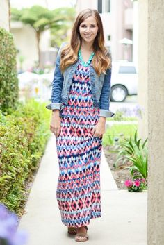 """8 """"Mom"""" Outfits: Day To Night I know they're mom outfits, but these must be stylish moms!"""