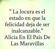 Las aventuras de Alicia en el país de las maravillas. Libro de Lewis Carroll. Publicación: 1865