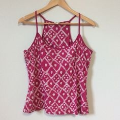 Huge Closet Sale  All items listed in my closet are previously worn, and in excellent condition. Tops