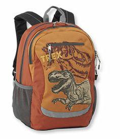 $39.95 #LLBean: Discovery Backpack