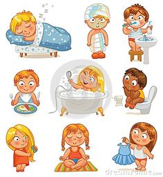 Royalty Free Illustrations and Royalty Free Clip Art Images - Page 5