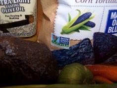 3 ways to hurt Monsanto. -Gardening Jones