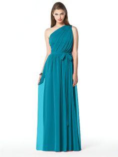 Dessy Collection Style 2831 http://www.dessy.com/dresses/bridesmaid/2831/?color=amethyst&colorid=1#.Uu80MfldU4M