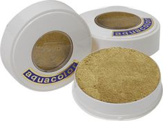 Kryolan AquaColor Metallic Gold Paint for Face Painting and Body Art Face Painting Supplies, Body Painting, Metallic Gold Paint, Living Statue, Gold Makeup, Statues, Body Art, Bodypainting, Golden Makeup