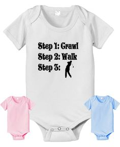 Golf shirts, maybe Lauren will do this :-)
