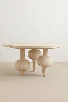 Kalasha Dining Table