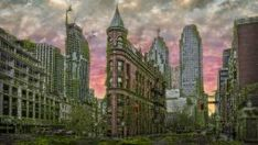 Toronto real estate luxury neighborhoods Full House, Toronto, The Neighbourhood, Real Estate, Architecture, Luxury, Arquitetura, The Neighborhood, Real Estates
