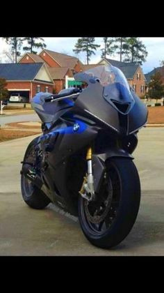 Modified BMW S1000RR. Thanks to Ash at GC Motorrad, Gold Coast QLD for this one: http://gcmotorrad.com.au