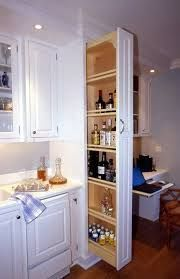 #home bar ideas #basement bar ideas #home bar #bar ideas #home bar designs #home bar plans #home bar sets #basement bar designs #home bar furniture #home bar decor #home bar cabinet #home mini bar #modern home bar #home bar unit #home bar accessories #bars for your home #small home bar ideas #in home bar #home bar counter #small home bar #home bar design ideas #house bar ideas #bar house #house bar #rustic home bar #homebardecor