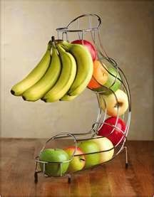 Apples, Bananas and Pears OH MY! for-the-home