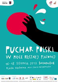 Fama Festival - Świnoujście, Poland - Zuza Rogatty 2013   http://www.pinterest.com/rogatty