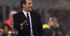 Allegri Dipuaskan 3 Kemenangan Beruntun Perdana Juventus -  http://www.football5star.com/italian-serie-a/juventus/allegri-dipuaskan-3-kemenangan-beruntun-perdana-juventus/