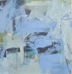 Original abstract paintings by Eileen Power. Gregg Irby Gallery is Atlanta's fine art destination for discovering emerging and established artists.