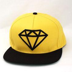 ¿Eres de llevar gorras  Te darán un estilo  malote  que gusta mucho cd48cbcbedb