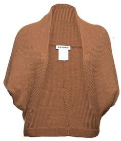 I love the ANSOHO Eco Fashion Label. Fashion Labels, Avocado, Goodies, Store, My Love, My Style, Sweaters, Inspiration, Dresses
