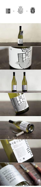 Figula Wines  #taninotanino #vinosmaximum