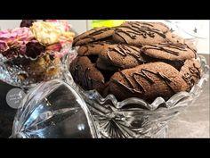 مطبخنا السوري - الشيف ابتسام كامل - YouTube Sweet Cheese Recipe, Cheese Recipes, Muffin, Breakfast, Food, Morning Coffee, Essen, Muffins, Meals