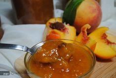 Gem de Piersici Vegetables, Crochet, Canning, Vegetable Recipes, Ganchillo, Crocheting, Knits, Chrochet, Veggies