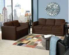 Captivating Sofa And Loveseat Set Under 600
