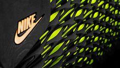 41adbdb0016b nike football rebento duffel the worlds first 3d printed performance sports  bag 05 Nike Soccer Rebento